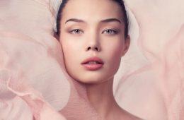 remedios naturales acné
