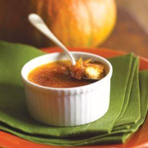 vegan thanksgiving dishes
