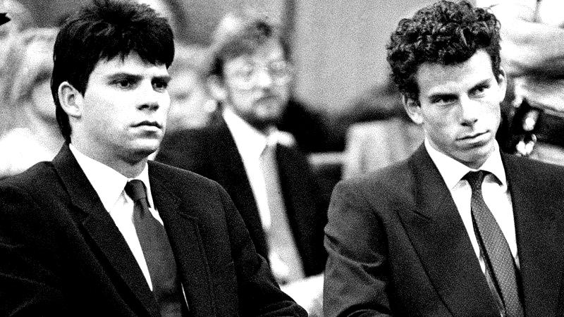 truth-and-lies-menendez-brothers-ratings-jan-5-17-blackwhite