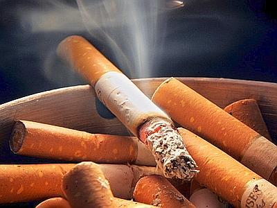 Image result for sigarette