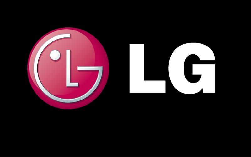 LG V20 i problemi comuni e come risolverli  ChiccheInformatiche