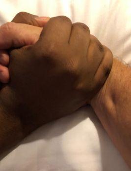 10 merkkiä todellisesta ystävyydestä