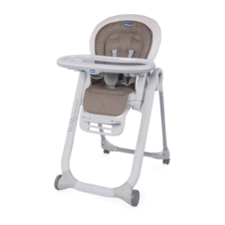 high chairs uk outdoor highchairs official website chicco polly progres5 highchair pois