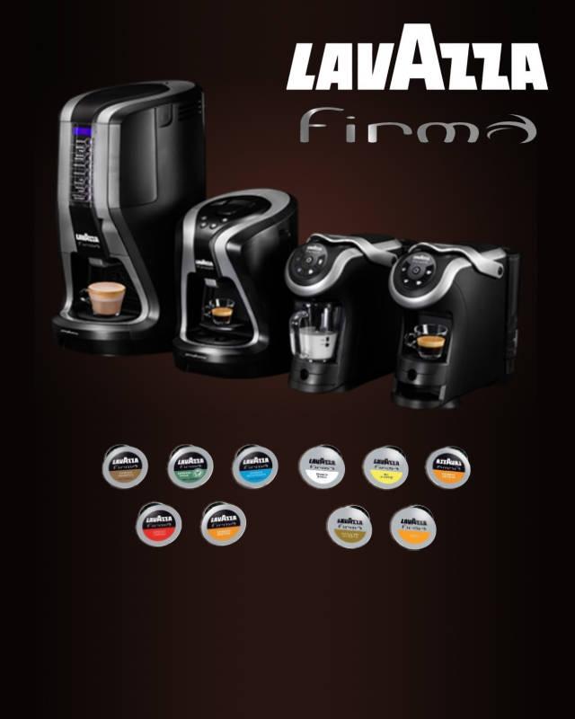 Caffe In Comodato Du0027uso