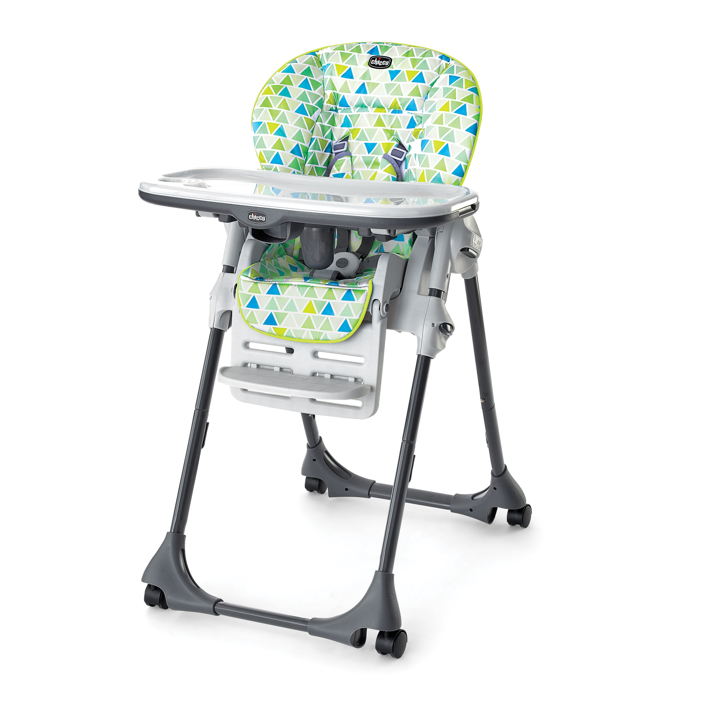 target high chair covers asian floor chicco polly highchair fresco