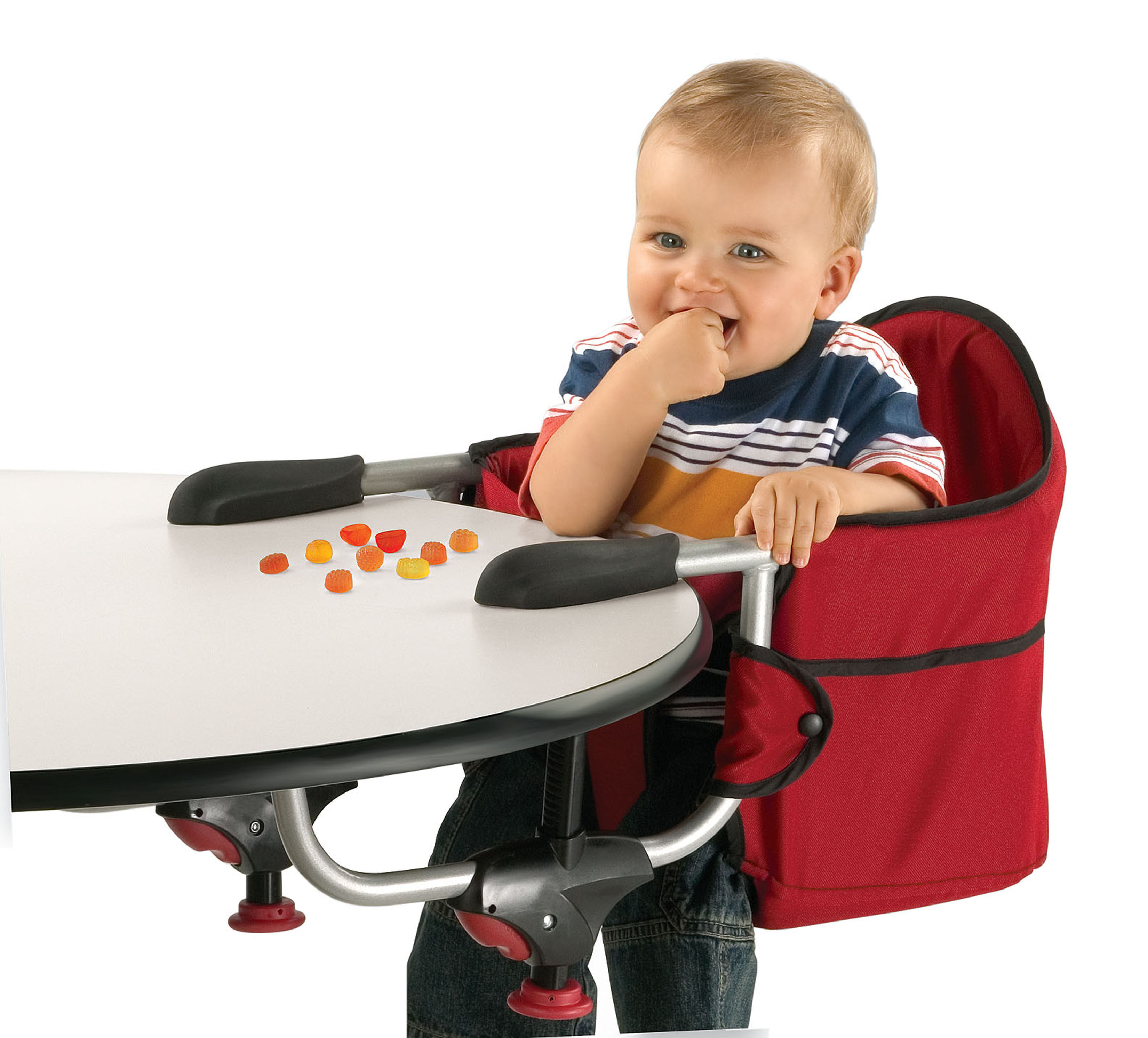 chicco high chair that attaches to table hanging living room ideas caddy hook on papyrus