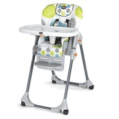 Babies R Us Vibrating Chair Beds Chicco Polly Highchair Zest