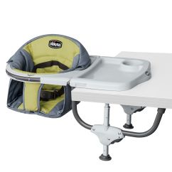 Hook On Chair Ultimate Camping Chicco 360 Aura Images