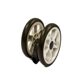 Replacement Parts Stroller Wheels