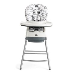 Babies R Us High Chair Ikea Pink Stack 3 In 1 Highchair Multi Oyster Buy At