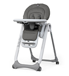 booster high chairs childrens table highchairs boosters chicco polly2start highchair