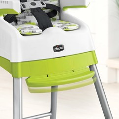 Safety First High Chair Recall Wheelchair Jump Gone Wrong Stack 3 In 1 Highchair 2 Position Footrest
