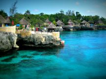 Rockhouse Hotel Negril Jamaica Review