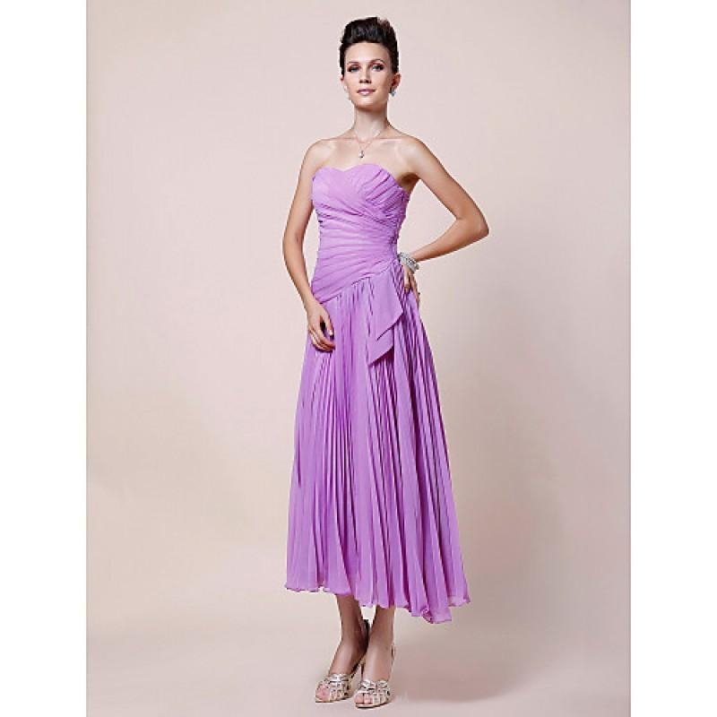 Formal Dress Code Uk
