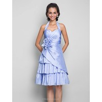 Cocktail Party / Homecoming / Prom / Sweet 16 Dress ...