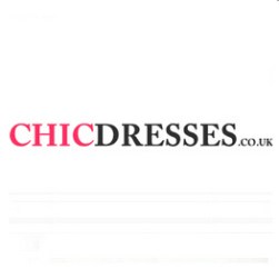 uk evening dresses under 100