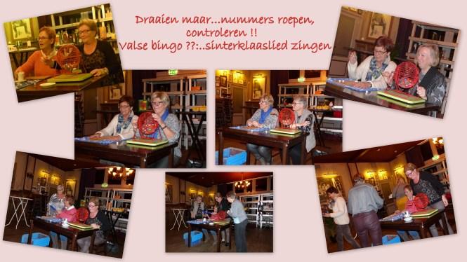 sinterklaasbingo-2017-1
