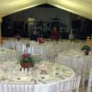 Lavant Village Hall wedding