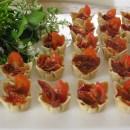 Stedham wedding catering