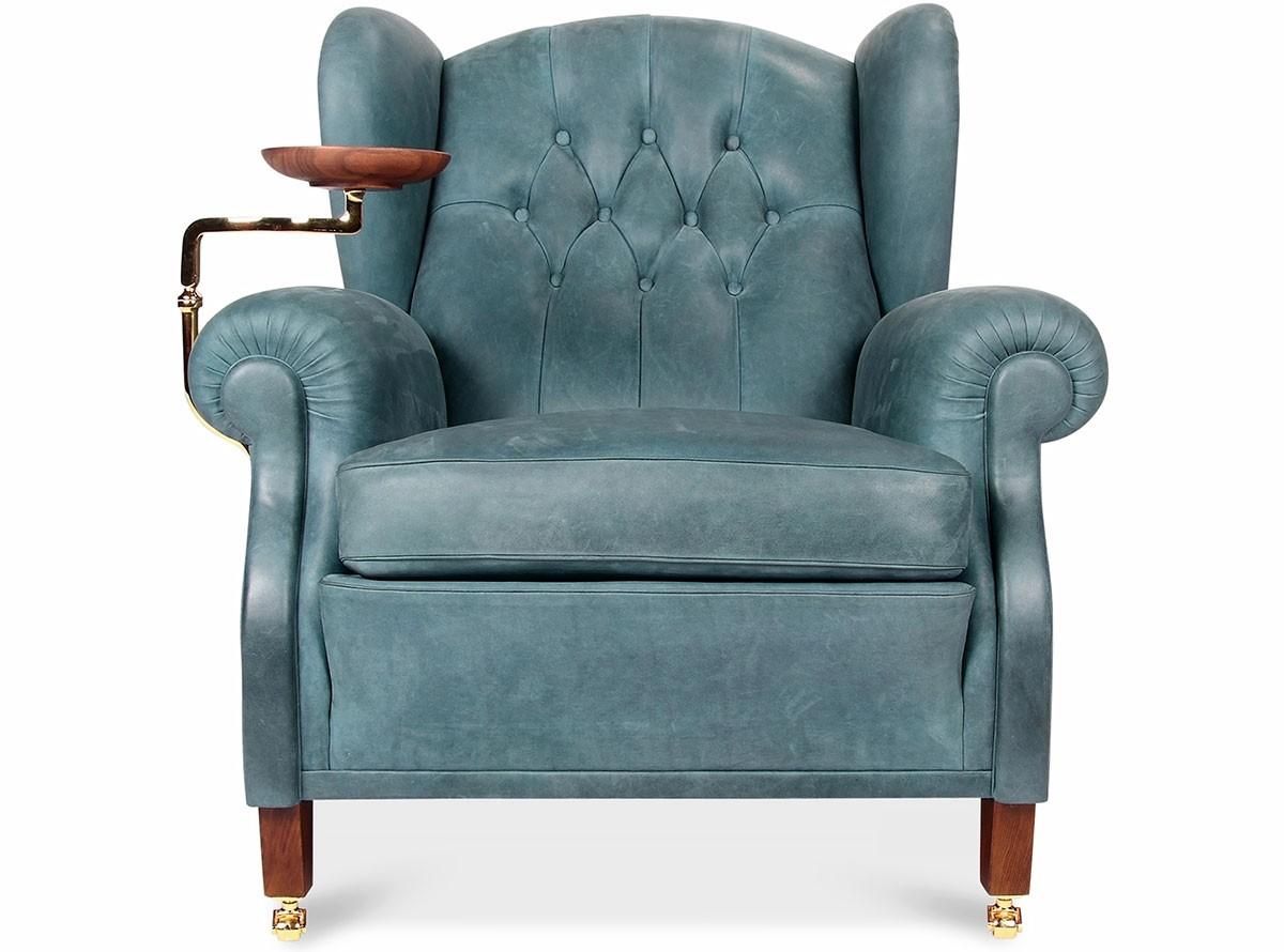 bubble club chair replica swing pod 1919 collector