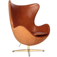 Arne Jacobsen Egg Chair Ikea Chairs For Kids By Nubuck Anniversary Collector