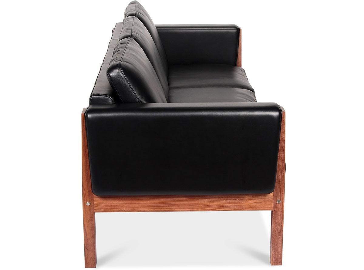 hans wegner sofa ch163 outlet stores platinum replica