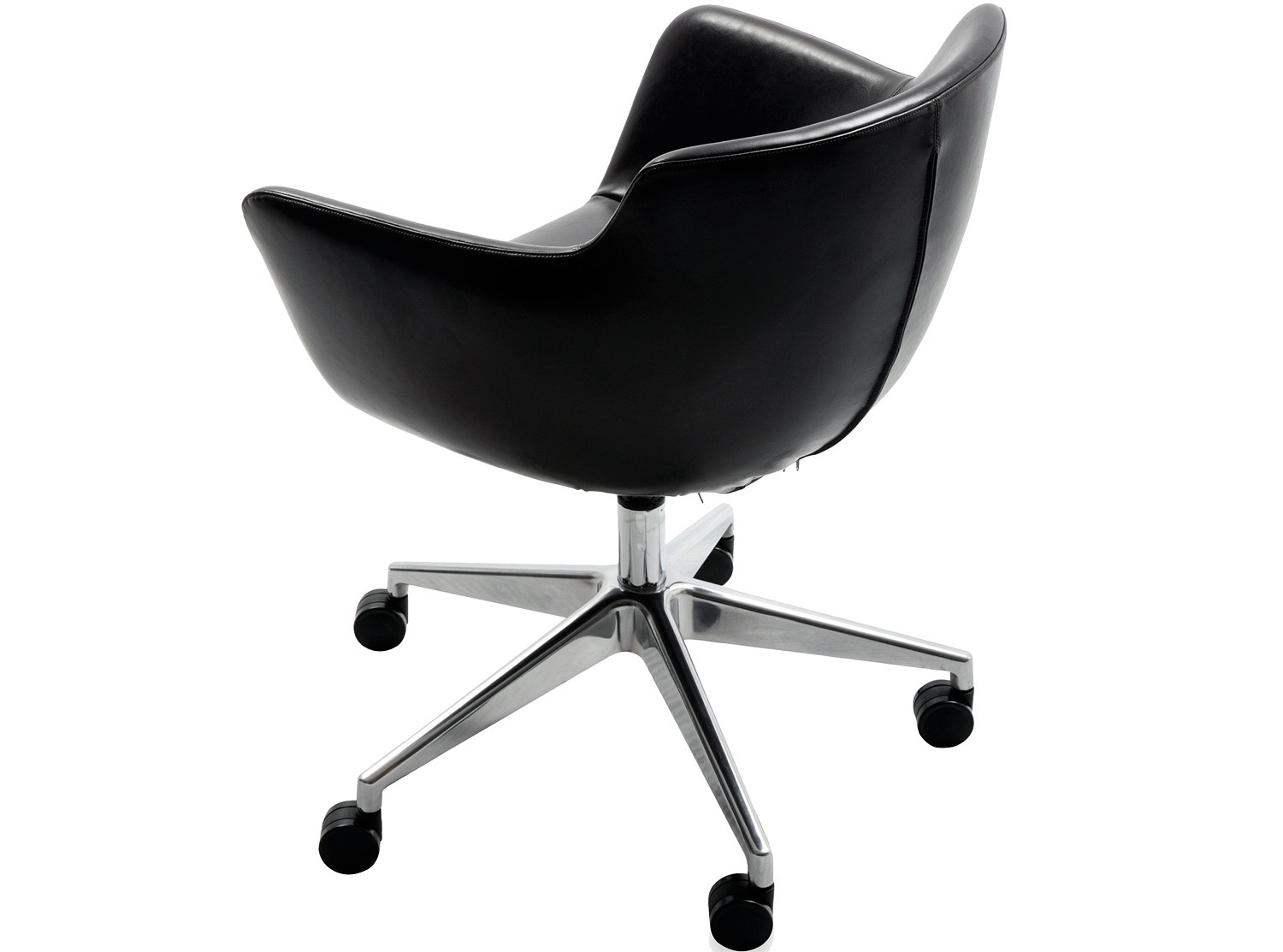 chair on wheels stressless prices plaza desk