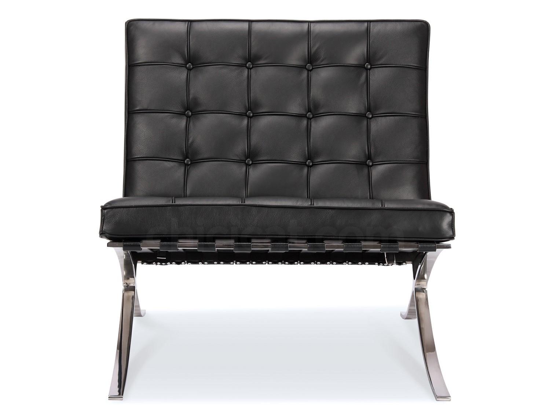 Mies Chair