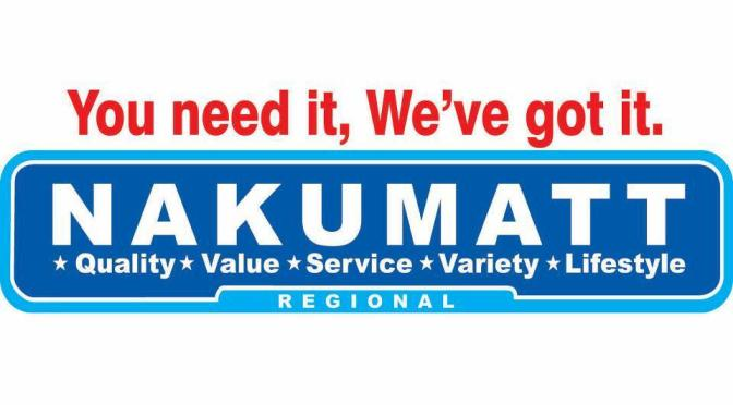Lost your Nakumatt Smartcard?