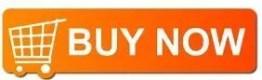 Buy now Jumia button