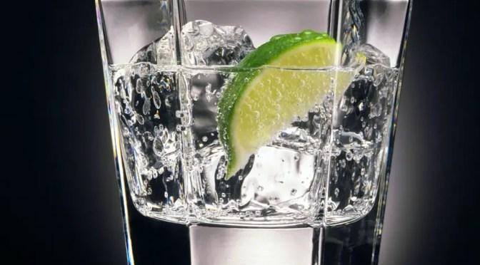 Grant's Gin