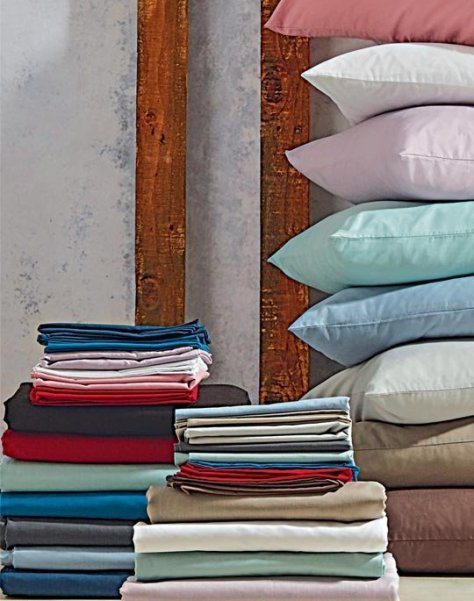 Sheets from Mr Price Home