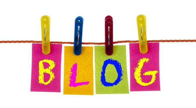 African Blogs: 20 Hottest Blogs in East Africa