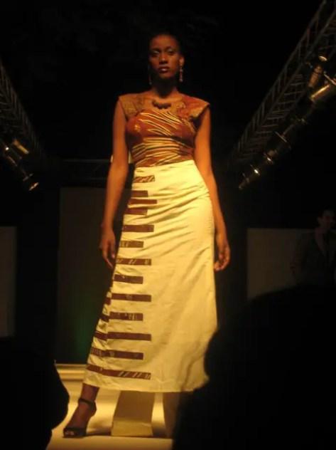 by Manju Msitu