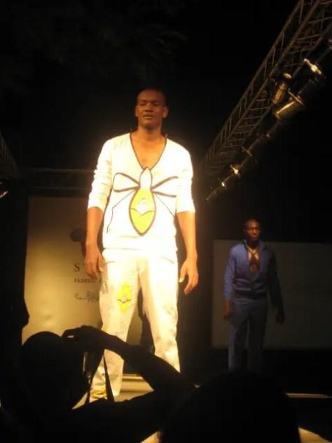 by Mtoko Designers