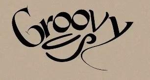 Groovy Cup Logo