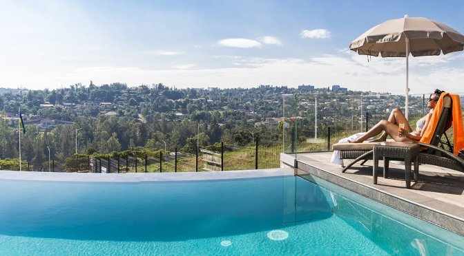 12 Great Places to Stay in Kigali, Rwanda