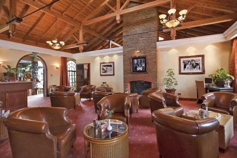 Fariview Hotel Nairobi