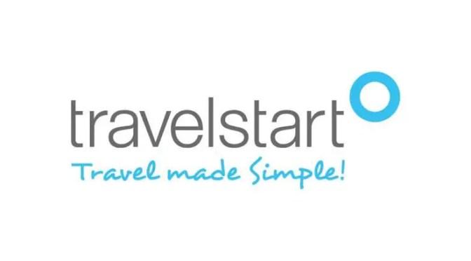 Travelstart Specials & Nu Metro Cinemas