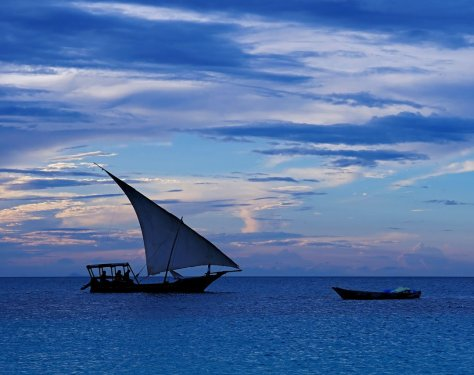 flights from johannesburg to Zanzibar will take you to this beautiful paradise by the Indian Ocean