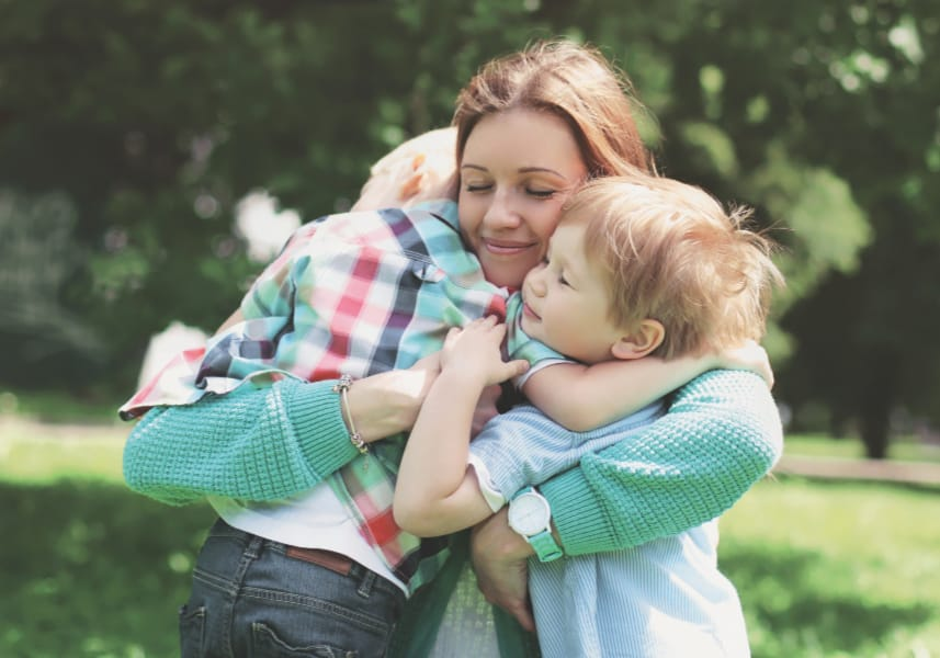The 4 Areas Consistent Parenting Matters Most as a Christian Parent »  Chicken Scratch Diaries