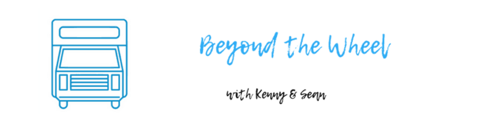 Listen to Beyond the Wheel, a podcast featuring the people and ideas that drive the RV community forward.
