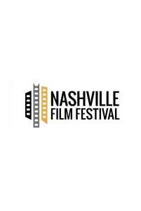 nashfilmlogo 201x300 - Nashville Film Festival Rundown
