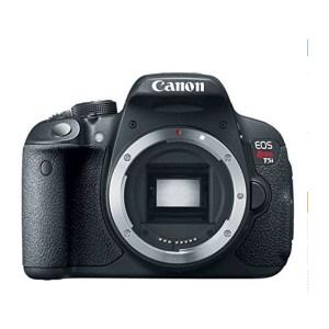 canon body camera