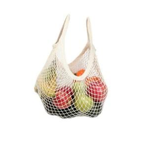 fruit bag grocery