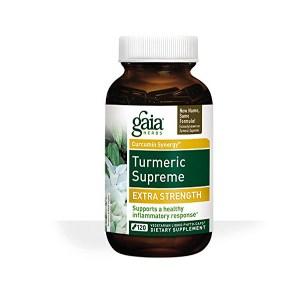 tumeric supreme