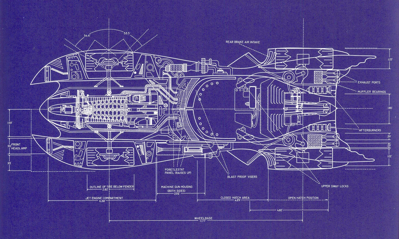 Image result for schematics