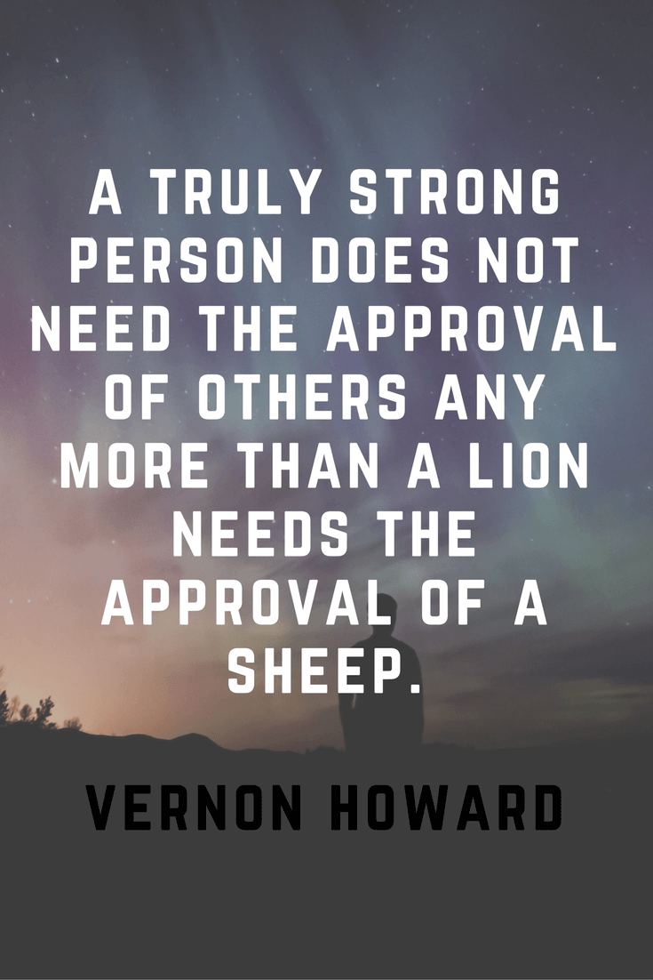 Personal Growth Quotes Quotes For Positive Thinking And Personal Growth  Chiclypoised
