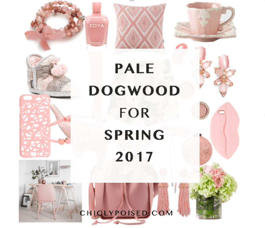 Pale-Dogwood-For-Spring-2017-Chic05-Chiclypoised-Chiclypoised.com