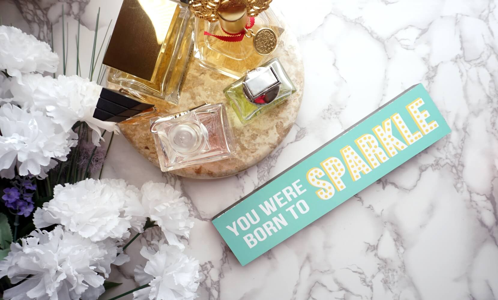 5 Reasons You Should Start Decluttering Your Life | Chiclypoised | Chiclypoised.com Chic 1